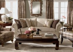 Small Of Ethan Allen Sofas