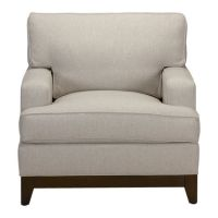 Shop Living Room Chairs & Chaise Chairs | Accent Chairs ...