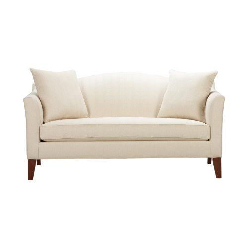 Medium Crop Of Ethan Allen Sofa