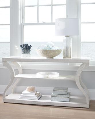 Shop Living Room Furniture Sets Family Room Ethan Allen - tables for living room