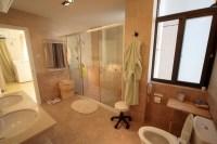 Cloud Pagoda - Bedroom & Dressing Room & Master Bathroom