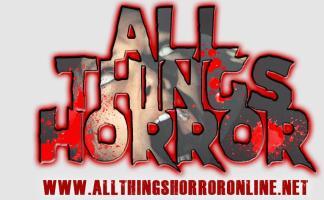 All Things Horror