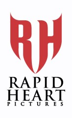 Rapid Heart. Pictures