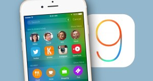 Turn off Wi-Fi Assist on iOS 9 :Save Mobile Data 1