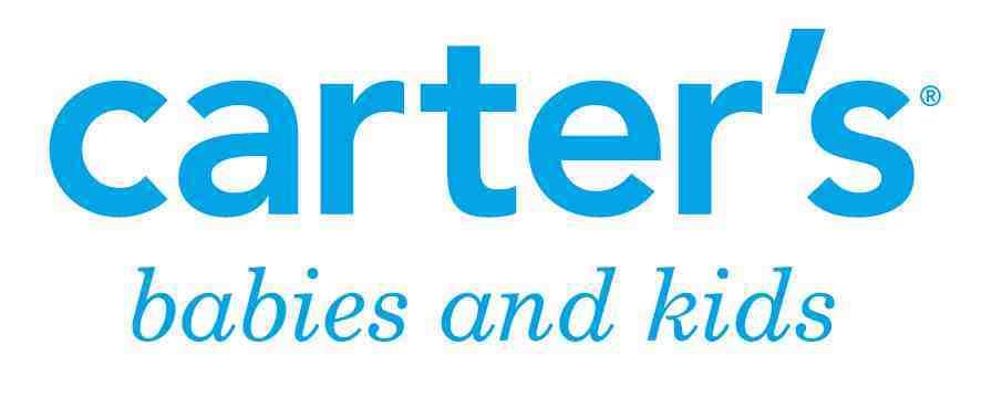 Carters - ethics, sustainability, ethical index - ethicaloo