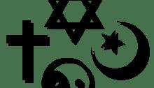 religionicons