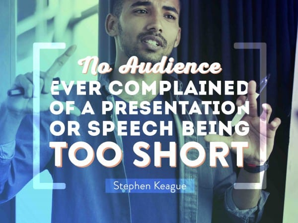 Quotes To Inspire You To Be A Better Public Speaker Ethos3 - A