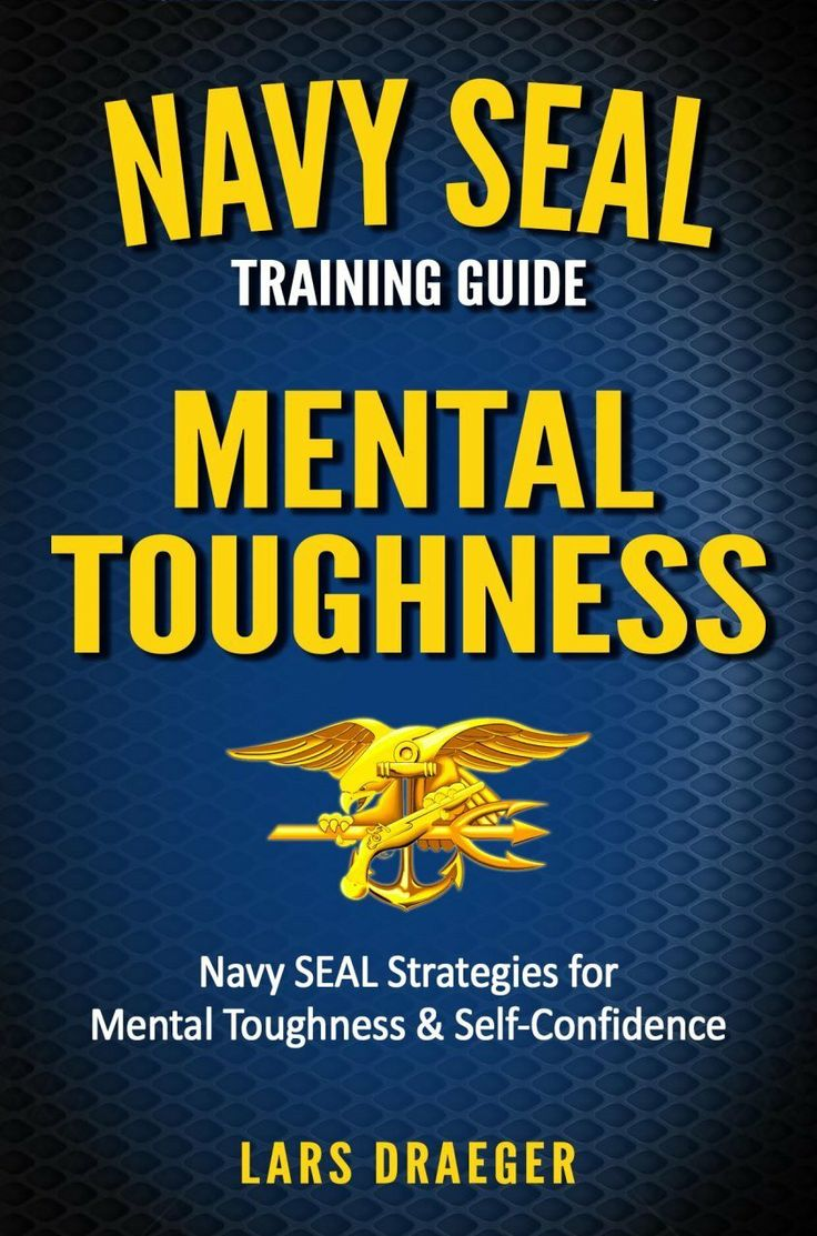 Imagery Quotes In The Yellow Wallpaper Navy Seal Training Guide Book Summary