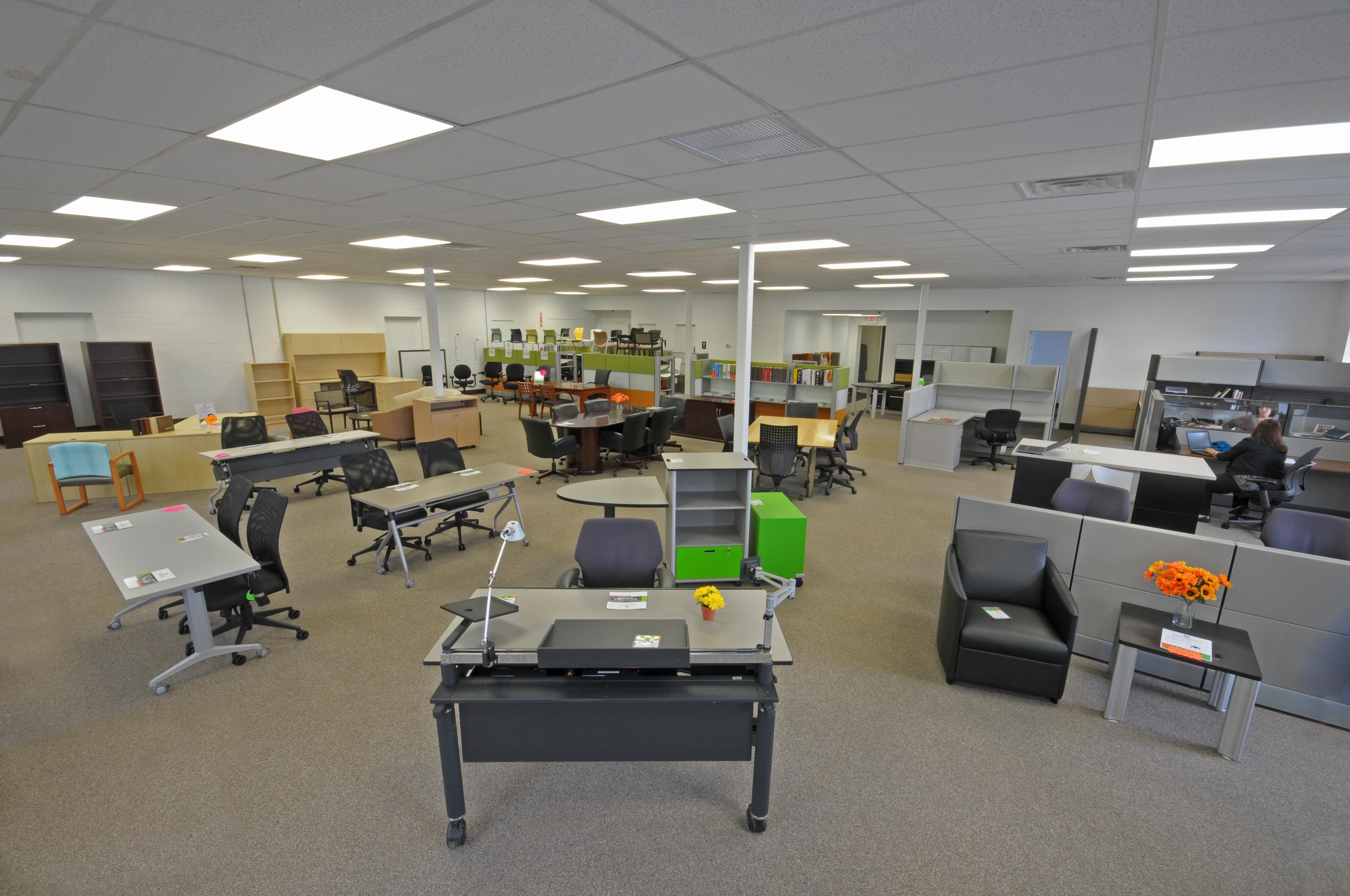 Image 0 Of 49 Awesome Used Office Furniture Sacramento