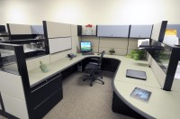 Office Cubicle Additions to Improve Your Workspace ...