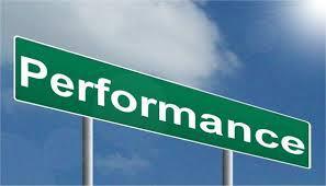 performance-2