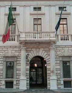 Palazzo_Vidoni_2016_0