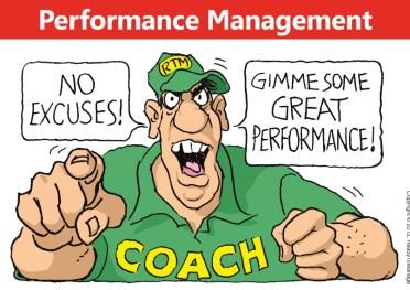 new-public-management