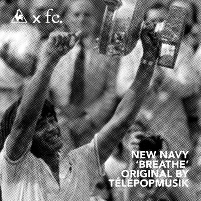 New-Navy-Telepopmusik-Cover
