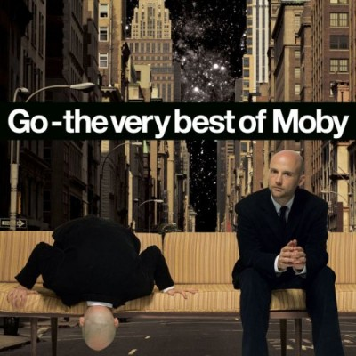 az_21957_Go the Very Best of Moby (Dlx)_Moby