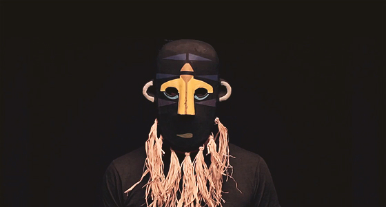 SBTRKT-Ride-To-Freedom