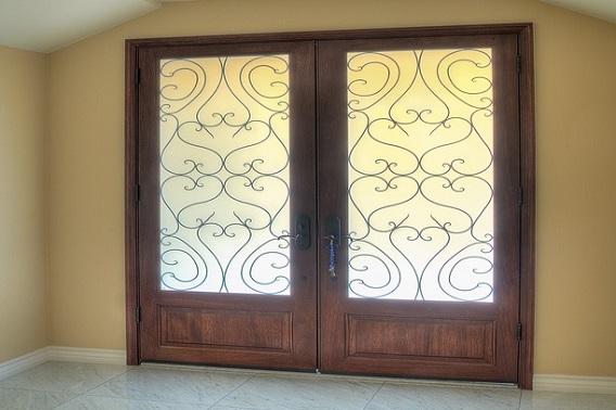 Eto ... & Edo Doors - Sanfranciscolife