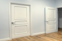 Shop Exterior, Interior, and Prehung Doors Online | ETO Doors