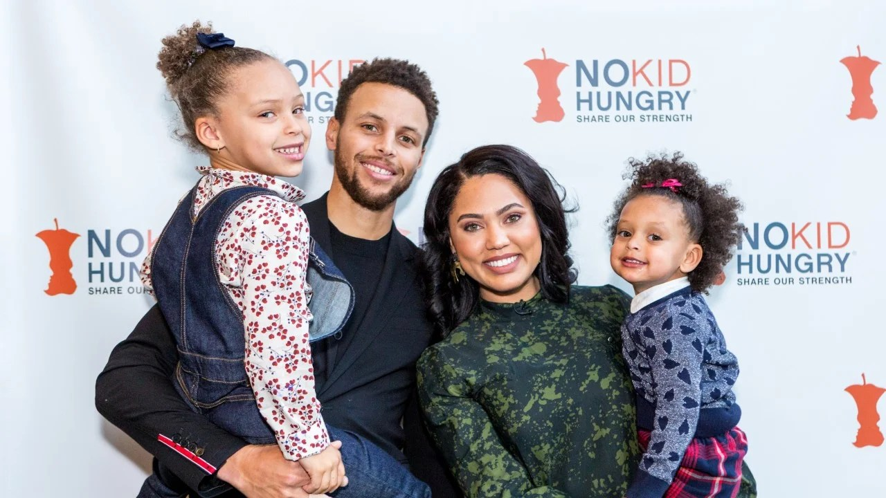 ayesha curry instagram news trending on facebook
