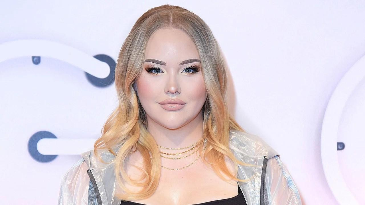 Nikkietutorials Comes Out As Transgender Entertainment