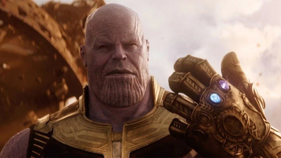 Roles Royal Car Wallpaper Everything You Need To Know About Marvel S Infinity Stones