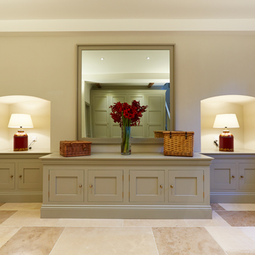 Etons of Bath specialise in Georgian interior design \u2022 Etons of Bath - interiors design