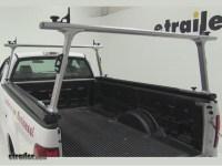 Tracrac Sr Sliding Truck Rack Video Ford F150 | Autos Post
