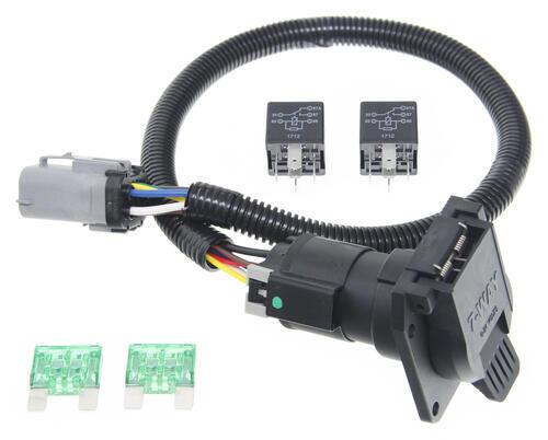 ford f 350 super duty o2 sensor wiring diagram auto electrical ford f 350 super duty o2 sensor wiring diagram