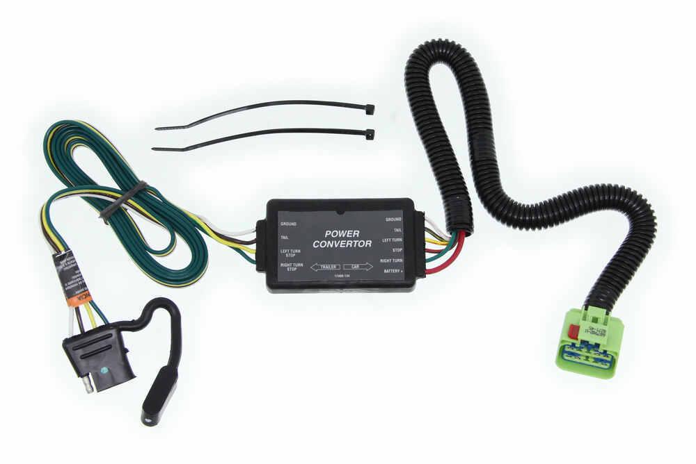 2003 jeep cherokee wiring harness