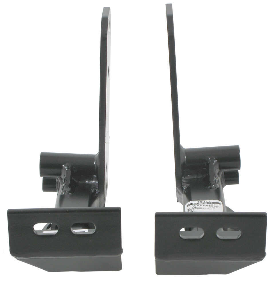 Compare Roadmaster Xl Base Vs T One Vehicle Wiring