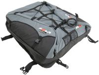 Roof Rack Storage Bags - Expedition Portal