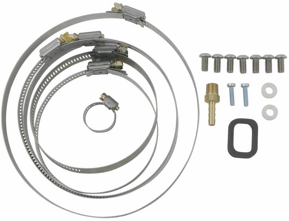 1993 toyota camry wiring diagrams online repair manuals