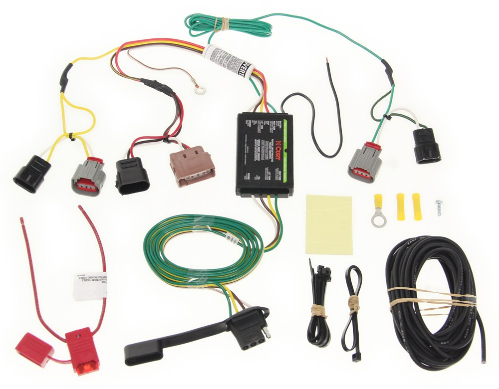 International Scout Ignition Wiring Diagram Wiring Schematic Diagram