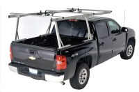 Ladder Rack | etrailer.com