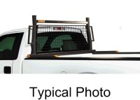 Truck Bed Accessories Accessories and Parts