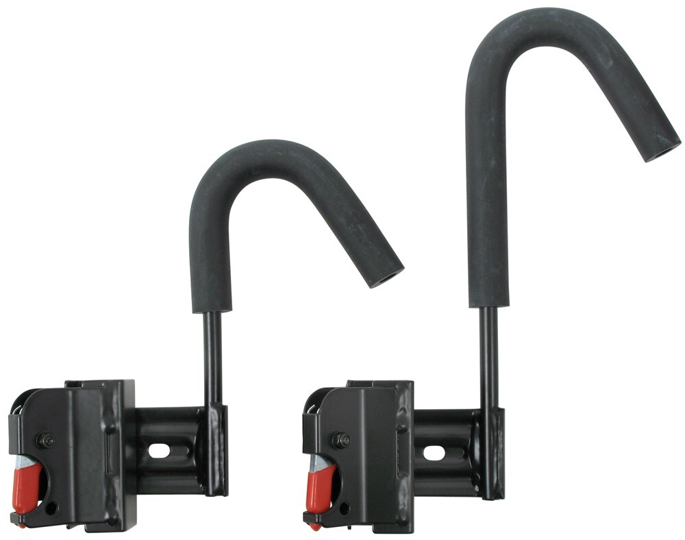 Hitch Bike Racks Accessories And Parts Etrailercom
