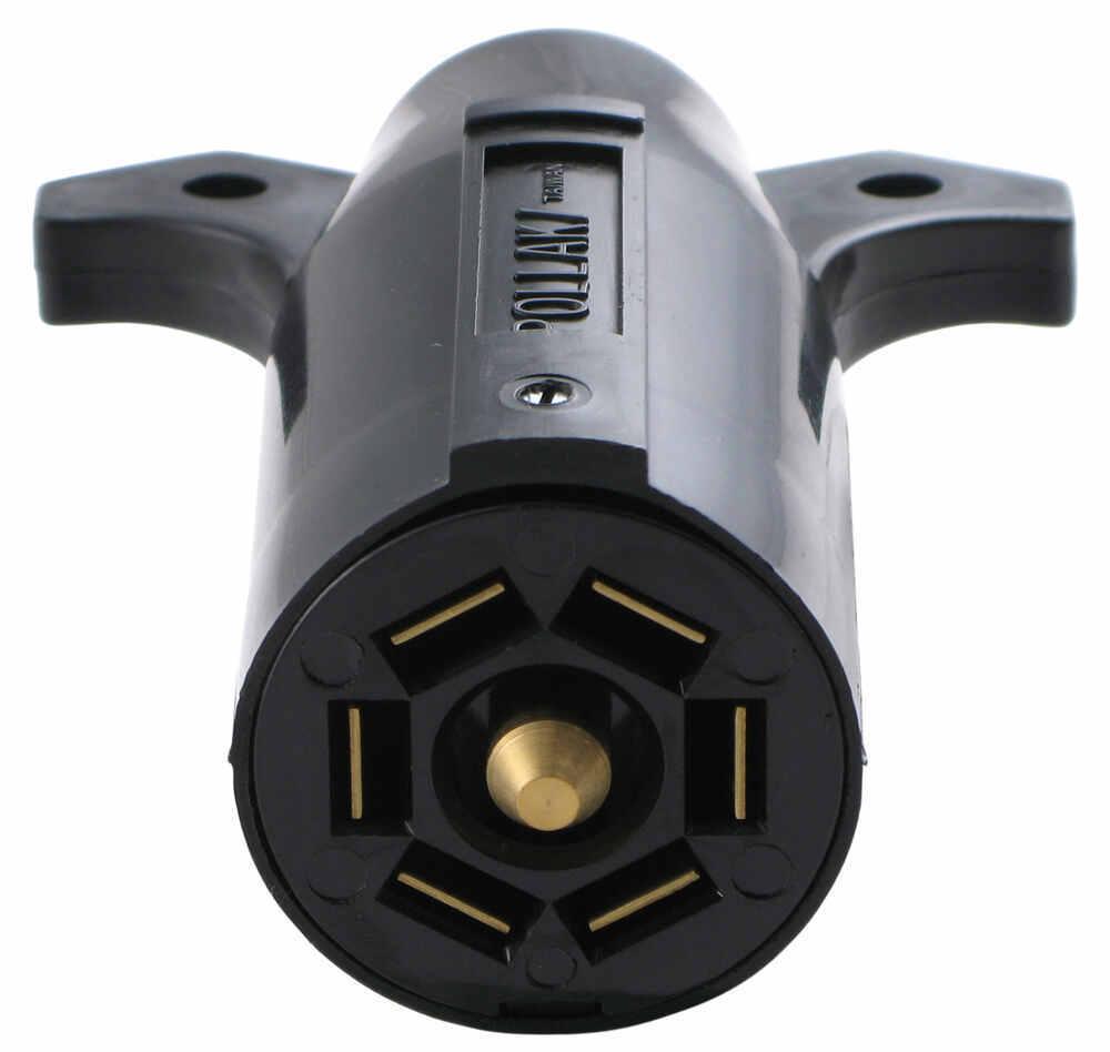 10p10c Plug Wiring Diagram Pollack Rv Wire Diagram