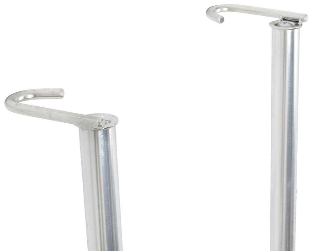 30 Original Motorhome Ladder Extension Fakrubcom