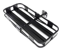 Jeep Wrangler Spare Tire Rack. Jeep Spare Tire Carrier