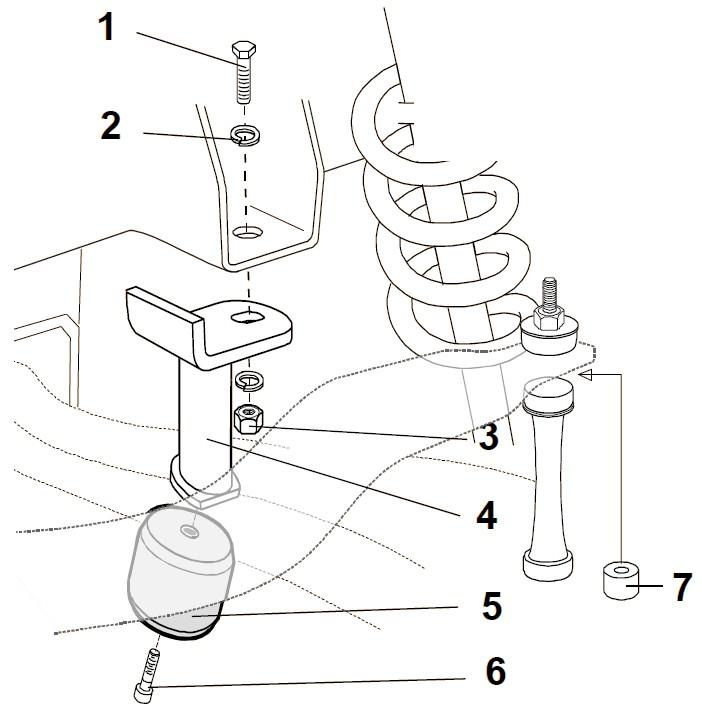 2008 Pontiac G5 Problems Wiring Schematic Diagram