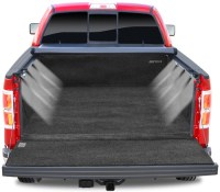 2013 F150 Truck Accessories | Autos Post