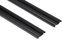 "Yakima 42"" Tracks for Roof Racks Yakima Accessories and ..."
