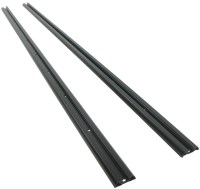 "Yakima 54"" Tracks for Roof Racks Yakima Accessories and ..."