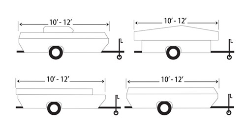 Coleman Avalon Camper Wiring Diagram - Carbonvotemuditblog \u2022