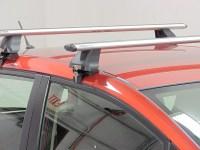 Roof Rack for 2013 Honda Fit   etrailer.com