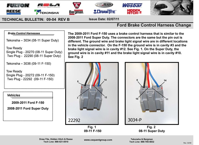 2001 F150 Trailer Wiring Harness Index listing of wiring diagrams