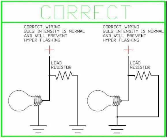 Nissan Brake Light Wiring Diagram Schematic Diagram Electronic