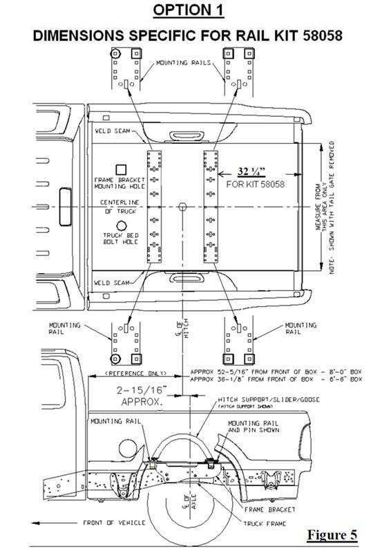 198694 dodge pickup ram trailer hitch w wiring kit towing