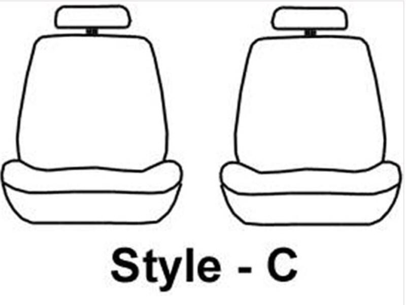 camo truck seat covers chevy silverado