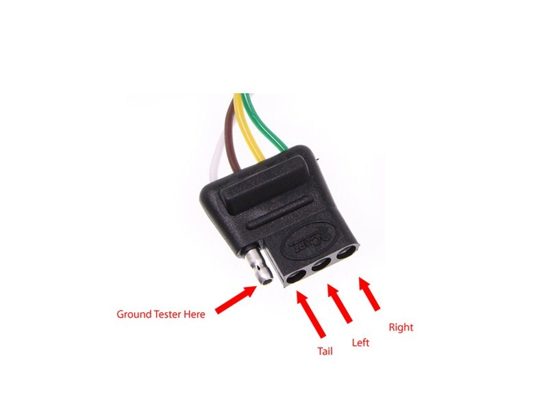 01 F150 Trailer Wiring Diagram Tail Light Schematic Diagram